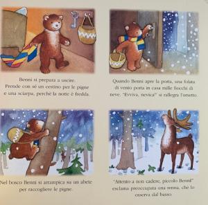 racconto un regalo per mamma orsa2