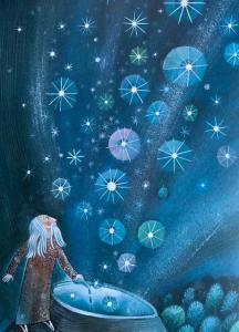 Magia sotto la neve6