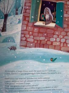 Magia sotto la neve17
