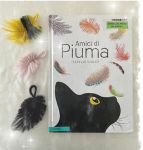 calendario_piuma_15