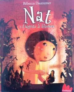 nat-1