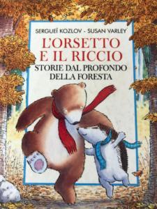 orsetto-riccio-WA0002