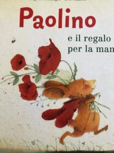paolino-1