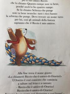 riccio-accordo-WA0010