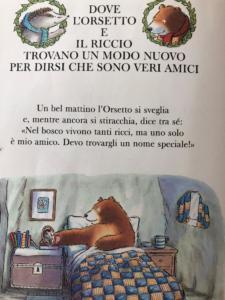 riccio-accordo-WA0011