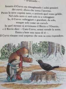 riccio-corvo-WA0018