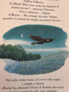 riccio-corvo-WA0019