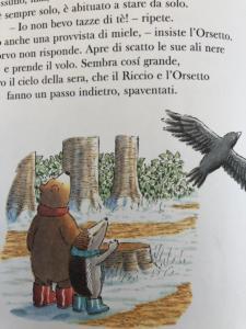 riccio-corvo-WA0020